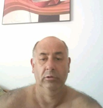 Geiger József társkereső profilja