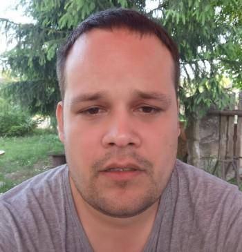 Bartus társkereső profilja