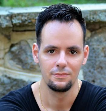 László társkereső profilja