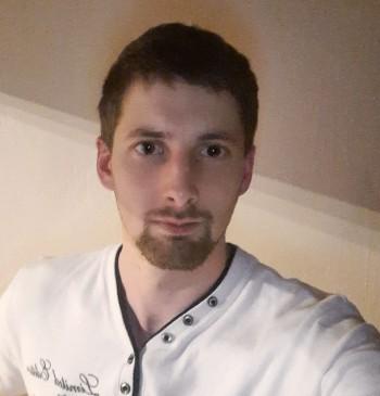 Lajos68 társkereső profilja
