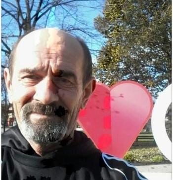 DORESZKAMIONOS társkereső profilja