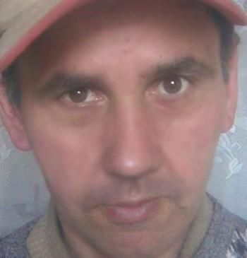 Jani  JÁNOS társkereső profilja