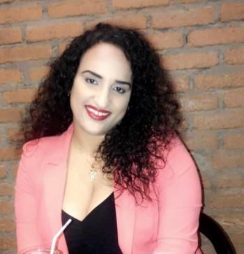 Rania7 társkereső profilja