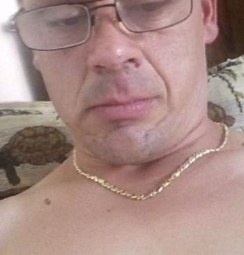 Gábor 78 társkereső profilja