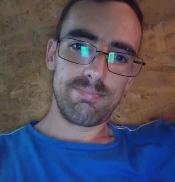 Csaba29 társkereső profilja