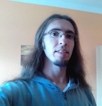 Jani24 társkereső profilja