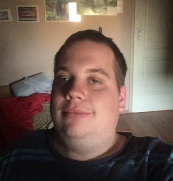 bence126 társkereső profilja