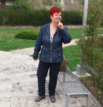 Kovács 3 társkereső profilja