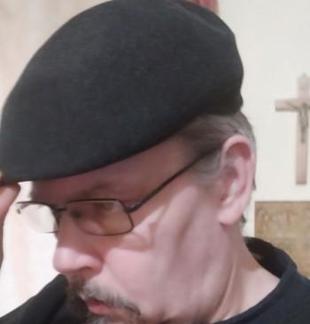celticbear69 társkereső profilja