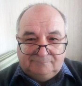 Sándor társkereső profilja
