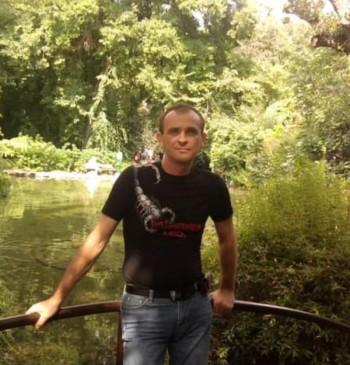 Florys Ardelean társkereső profilja