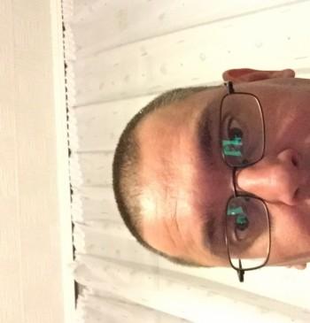 Frenky társkereső profilja