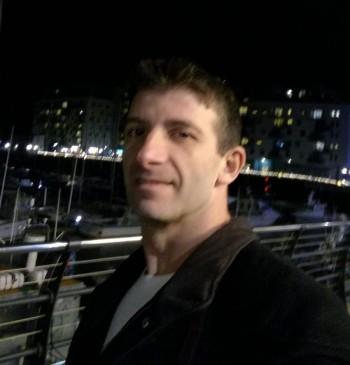 Ivan társkereső profilja