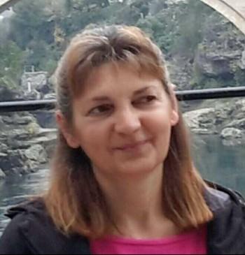 Edeena társkereső profilja