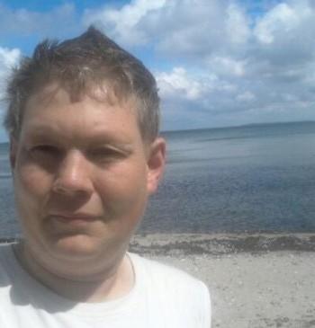 Billy társkereső profilja