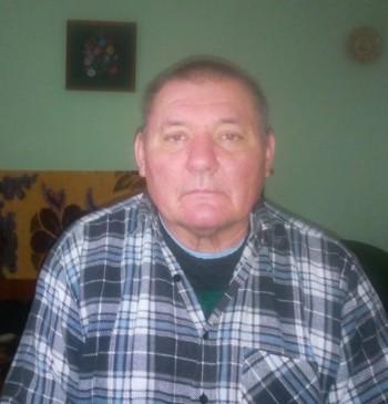 Imre1963 társkereső profilja