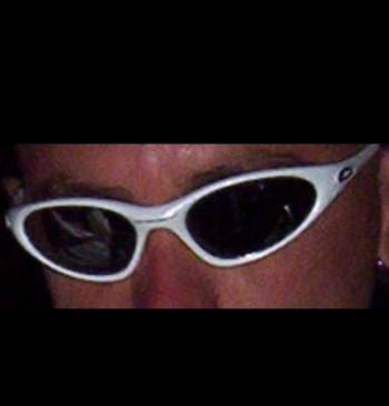 Pepó társkereső profilja