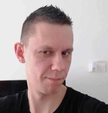 Tommyka társkereső profilja
