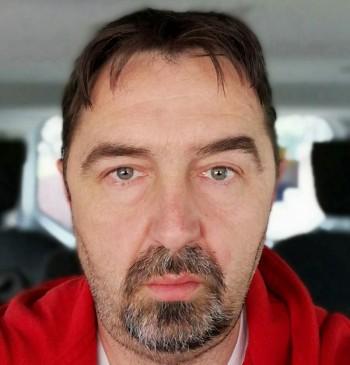 Janó társkereső profilja