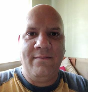 Nagy Ferenc társkereső profilja