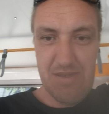 Apolczer társkereső profilja