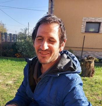 Janko társkereső profilja