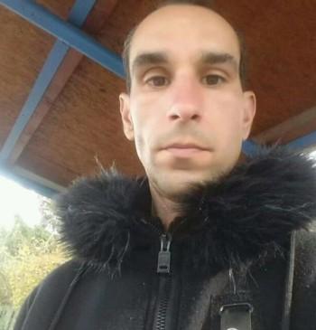 Mohàcsi társkereső profilja