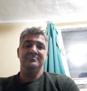 Atika társkereső profilja