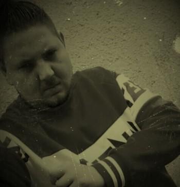 Tibor társkereső profilja