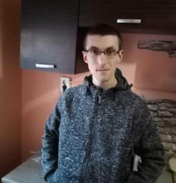 veres társkereső profilja