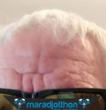 roskó társkereső profilja