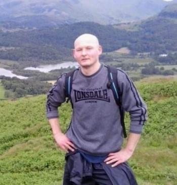 Tibor 79 társkereső profilja