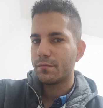 Zolifan társkereső profilja