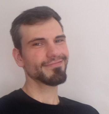 Dávid társkereső profilja