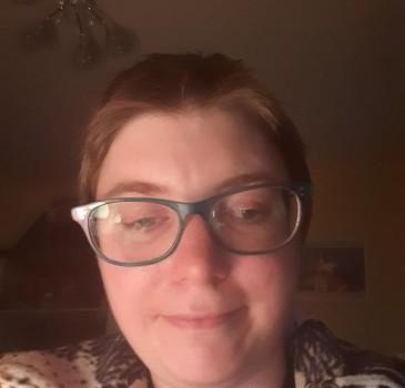 Zita társkereső profilja