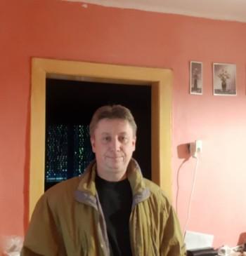 Toth társkereső profilja