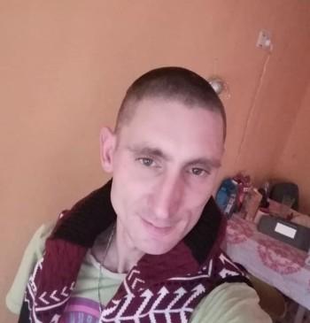 Attila társkereső profilja