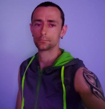 Imre társkereső profilja