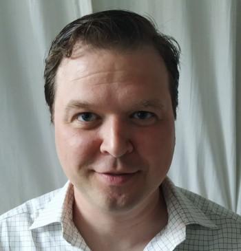 Kovacs társkereső profilja