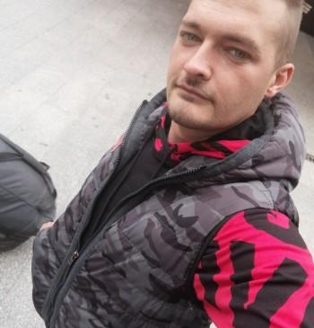 Szabó társkereső kép - 42647