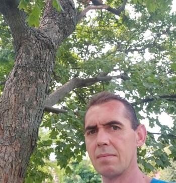 Paja társkereső profilja