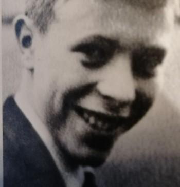 SandroAtya társkereső profilja