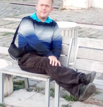 József társkereső kép - 32880
