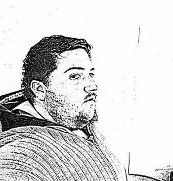 Tibor25 társkereső profilja