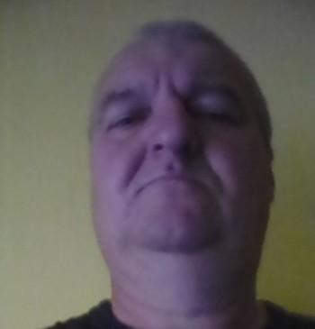 Laci Jurak társkereső profilja