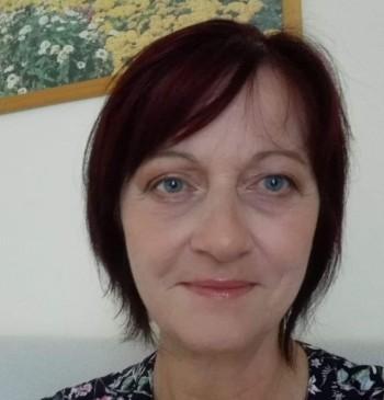 Judit társkereső profilja