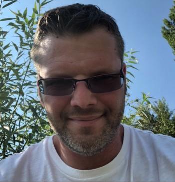 Boatti80 társkereső profilja