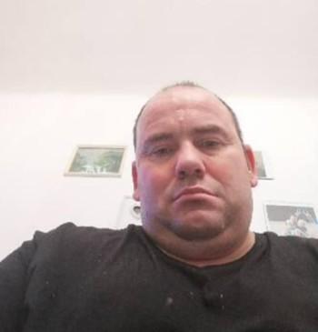 Ceglédi István társkereső profilja