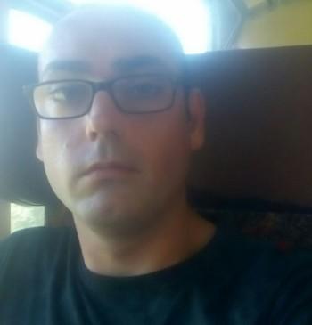 Roland társkereső profilja