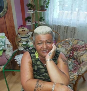 Marianna társkereső kép - 36601